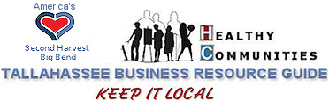 Tallahassee Business Resource Guide