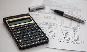 Building a Better Nonprofit Budget