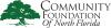 Community Foundation of North Florida
