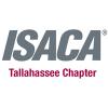 ISACA Tallahassee