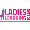 Ladies Learning to Lead