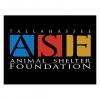 Tallahassee Animal Shelter Foundation